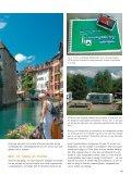 Campingpladser langs motorvejene - Kitta & Sven - Page 2
