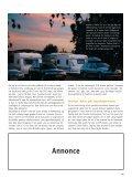 Campingpladser langs motorvejene - Kitta & Sven - Page 4