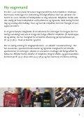 Sådan indsamles farligt affald - Gladsaxe Kommune - Page 3