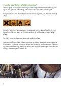 Sådan indsamles farligt affald - Gladsaxe Kommune - Page 4
