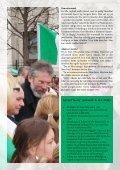 Gerry Adams på blokvognen - Skribenten - Page 2