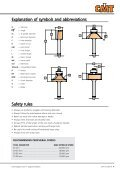 TOOLBOX - Page 7