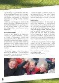 125 ÅRS JUBILÆUM i Velling Ungdom - Anita Corpas - Page 6
