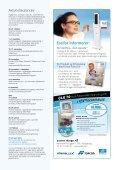 Nærkontakt med helsevesenet? - Norges Optikerforbund - Page 5