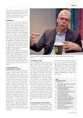 Nærkontakt med helsevesenet? - Norges Optikerforbund - Page 7