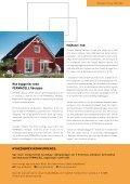 Xella nyhedsbrev feb. 08 - Page 2