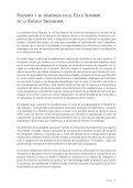 Filosofía - Dirección General de Cultura y Educación - Page 7
