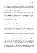 JURIDISK BACHELORUDDANNELSE - Page 2