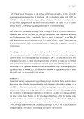 JURIDISK BACHELORUDDANNELSE - Page 3