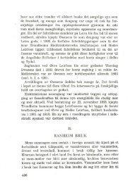 bind 2 s 496-506-red.. - Strinda historielag