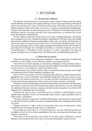 1 HYLOZOIK - Henry T. Laurency Publishing Foundation
