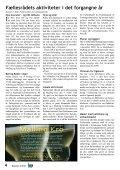 2 Nummer 6/2010 - Lokal Hukommelse - Page 4
