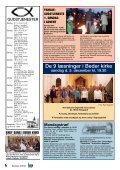 2 Nummer 6/2010 - Lokal Hukommelse - Page 6