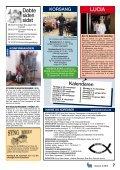 2 Nummer 6/2010 - Lokal Hukommelse - Page 7