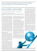 INVESTERING - Danske Bank - Page 3