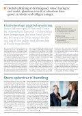 INVESTERING - Danske Bank - Page 5