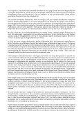 Jeg er i disse dage rejseleder - Dansk-Russisk Forening - Page 2