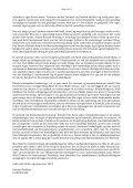 Jeg er i disse dage rejseleder - Dansk-Russisk Forening - Page 3