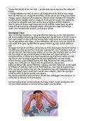 Aug 2011 - Dansk Horton Hovedpine Forening - Page 6