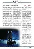 Læs nyhedsbrevet her - Grundfos - Page 2