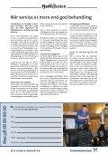 Læs nyhedsbrevet her - Grundfos - Page 3