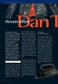 Dan Turèll - Bruun Rasmussen - Page 6