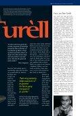 Dan Turèll - Bruun Rasmussen - Page 7