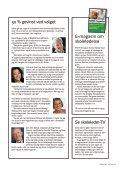 Sidste skoleleder lukker & slukker - Skolelederne.org - Page 5