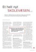 Sidste skoleleder lukker & slukker - Skolelederne.org - Page 7