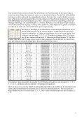 Periodiske kædebrøker eller talspektre - Josebamus - Page 5