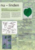 Skoven lige - Dansk Skovforening - Page 2