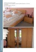 Schlafzimmer - Seite 7