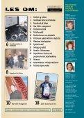 Februar - Politi forum - Page 3