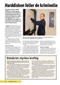 Februar - Politi forum - Page 6