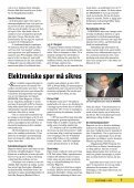 Februar - Politi forum - Page 7