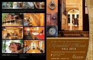 2010 showcase guide book - Home Builders Association of Grand ...