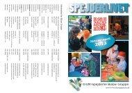 grpblad0113_print - Spejdernet