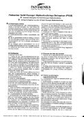 ~>.i;L (J - Perlan 2496 - Page 4