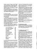 ~>.i;L (J - Perlan 2496 - Page 5