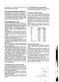~>.i;L (J - Perlan 2496 - Page 6