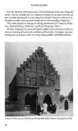 Del 2 - Bornholms Historiske Samfund