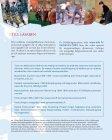 Nationen växer fram – Vi firar autonomin - Page 6