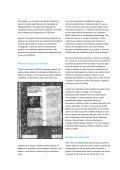 Un equipo de filólogos de la UIB digitaliza las Biblias - Page 2