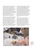 Un equipo de filólogos de la UIB digitaliza las Biblias - Page 3