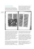 Un equipo de filólogos de la UIB digitaliza las Biblias - Page 4