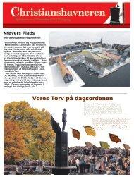 2011 november nr 8 side 1-14 - Christianshavneren