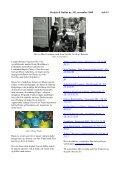 Fair Trade Butik Bazaren – det 16. år - Page 2