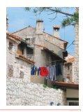 Der blev knap nok løsnet et skud i Kroatien under den jugoslaviske ... - Page 2