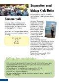 Langenæs Kirke & Sogn - Sisu-Mbk - Page 4