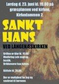 Langenæs Kirke & Sogn - Sisu-Mbk - Page 5